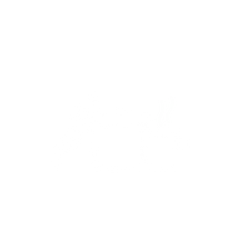 cooking_icon.png