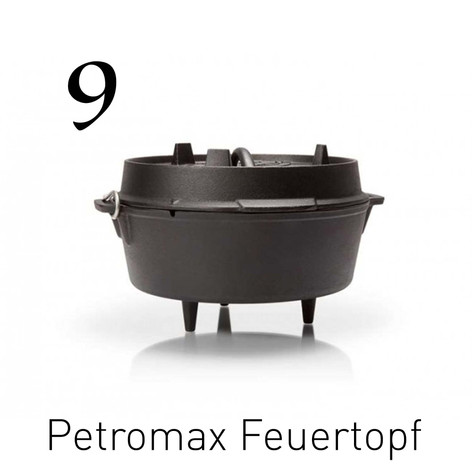 09_Feuertopf.jpg