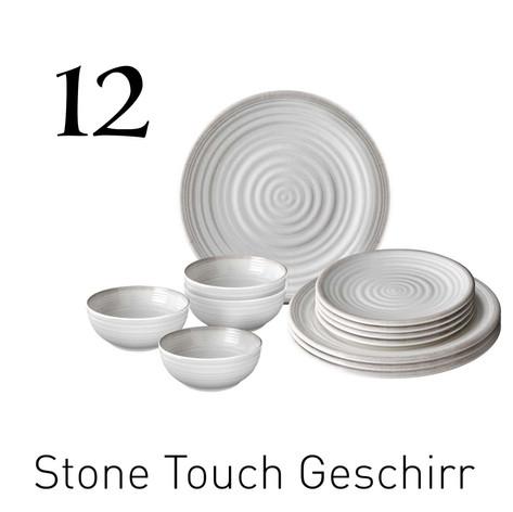 12_Stone_Touch.jpg