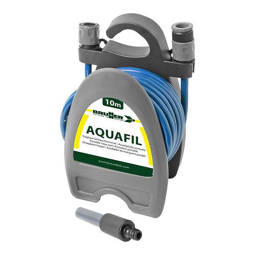 Wasserschlauch AQUAFIL