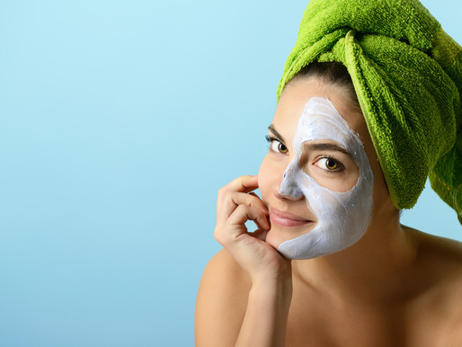 HOW TO KEEP SKIN LOOKING HEALTHY AND BEAUTIFUL