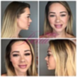 Ashley G Eyelashes2 - Copy.png