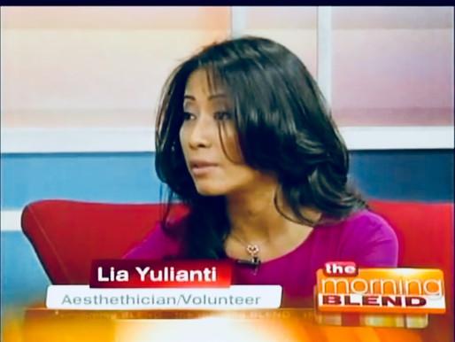 Leading a Healthy Skin Care Regimen
