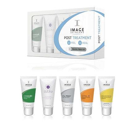 IMAGE Skincare Post-Treatment Travel Kit