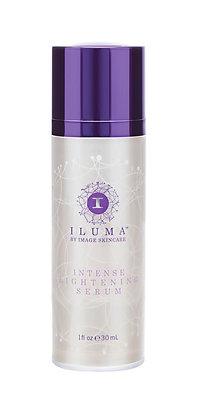IMAGE Skincare Iluma intense lightening serum with Vectorize-Technology (1 oz)