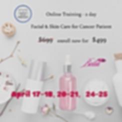 online training social media (4).png