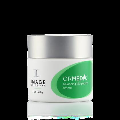 IMAGE Skincare Ormedic Balancing Bio-Peptide Creme (2 oz)