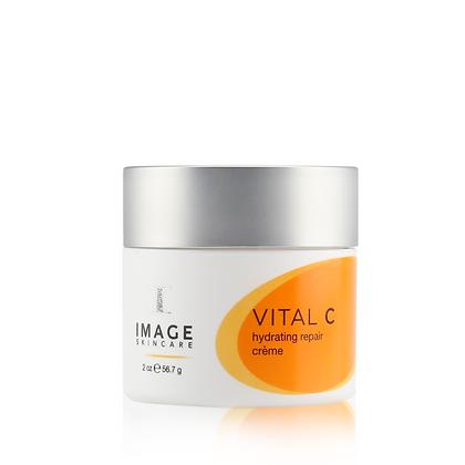 IMAGE Skincare Vital C hydrating repair crème (2 oz)