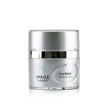 IMAGE Skincare the MAX™stem cell crème with Vectorize-Technology (1.7 oz)
