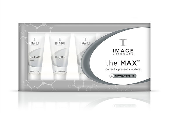 IMAGE Skincare the MAX™Travel / Trial Kit