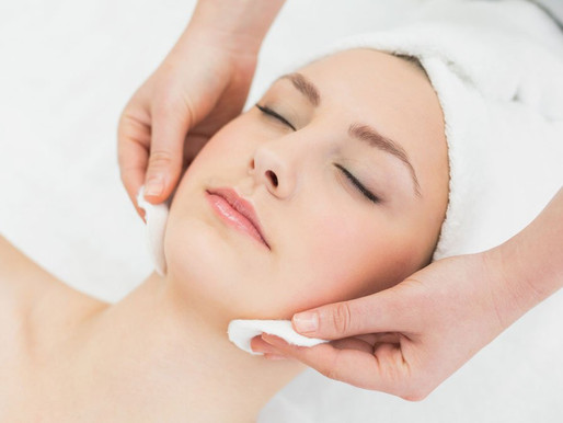 Oncology Skin Care Training