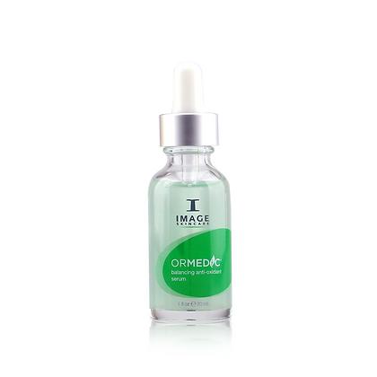 IMAGE Skincare Ormedic Balancing Antioxidant Serum (1 oz)