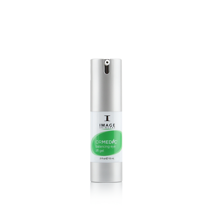 IMAGE Skincare Ormedic Balancing Eye Lift Gel (0.5 oz)