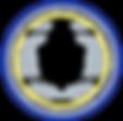 NVCosmo accredited logo (1)_edited_edite