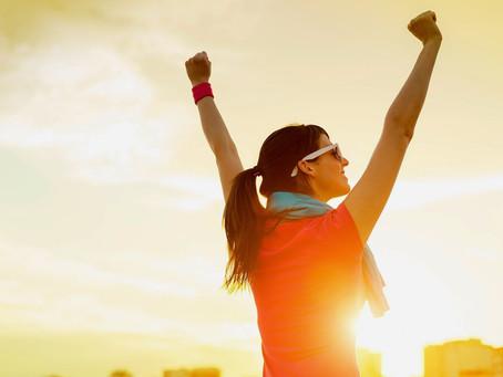 Conquiste qualidade de vida e bem-estar emocional