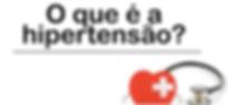 Captura_de_Tela_2020-01-30_às_09.51.40.