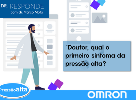 Dr. Responde - 7 (Dr. Marco Mota)