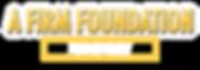 FirmFoundation_Website_header.png