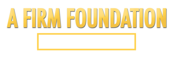 FirmFoundation_Website_header.png