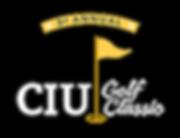CIU-Golf-Classic_2020-logo.png