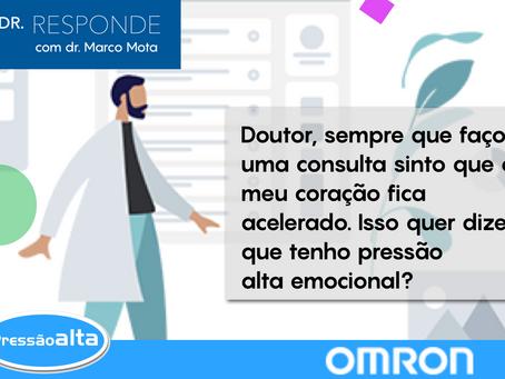 Dr. Responde - 3  (Dr. Marco Mota)