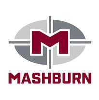 Mashburn Logo.jpg