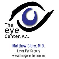 The Eye Center.jpg