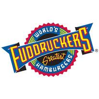 Fuddruckers_400x400.jpg