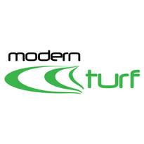 ModernTurf_400x400.jpg