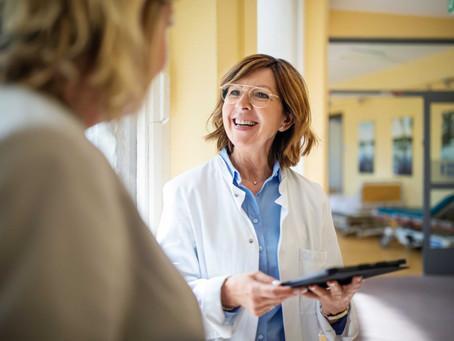 O que é pré-hipertensão e quais são suas características?