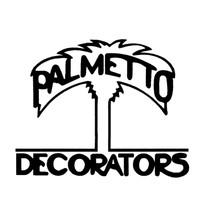 PalmettoDecorators_400x400.jpg