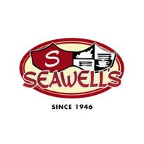 Seawells_400x400.jpg