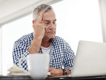 Quer saber como aliviar a dor de cabeça da pressão alta? Leia o post!
