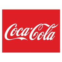 Coke_400x400.jpg
