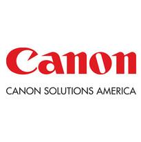 Canon_400x400.jpg