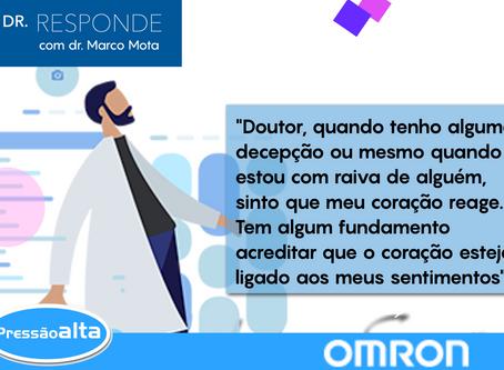 Dr. Responde - 4 (Dr. Marco Mota)
