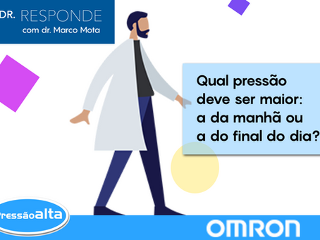 Dr. Responde - 2    (Dr.Marco Mota)