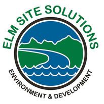 Elm Site.jpg