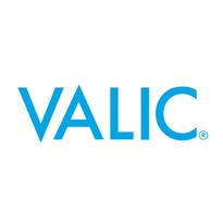 Valic_400x400.jpg