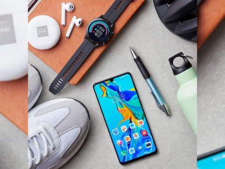 2020 é o ano de Wearables e Micro Wellness