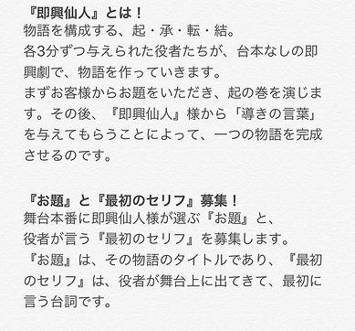 IMG_3815.JPG.jpg