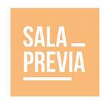 Logo-Sala-Previa-1024x988-min.jpg