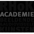 logo_ROHK-zw.png
