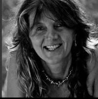 Brigitte Longueville