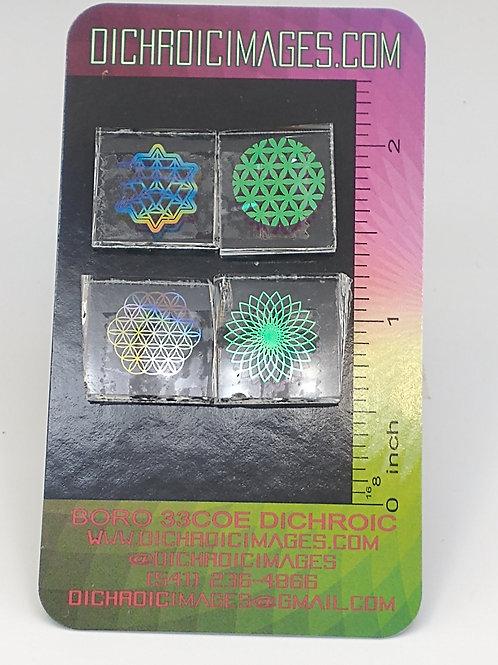 Unique Image Pack L38