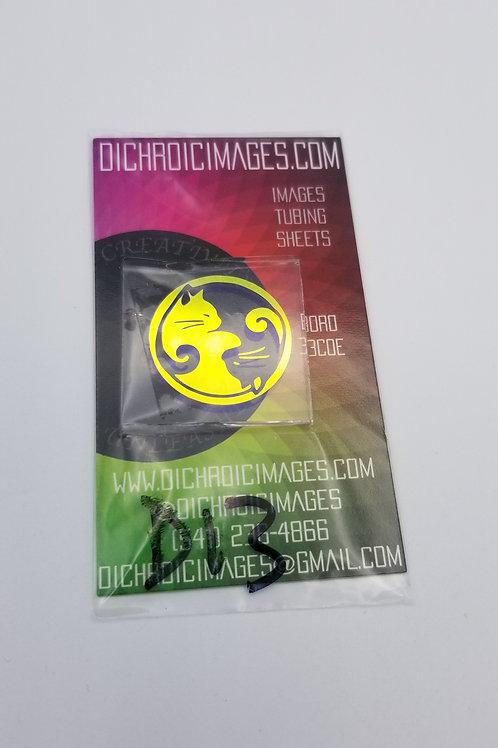 Unique Image Pack D13