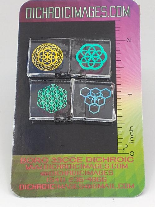 Unique Image Pack L92