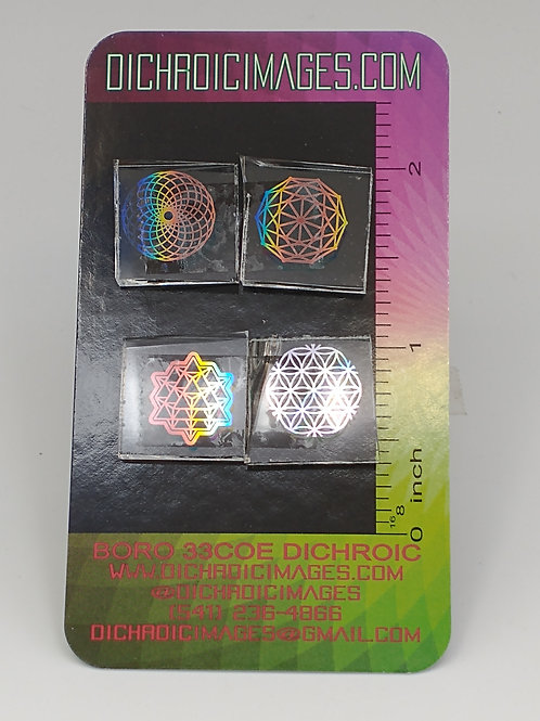Unique Image Pack L61