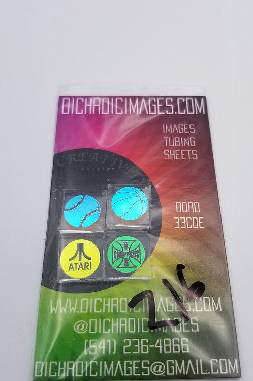 Unique Image Pack 216