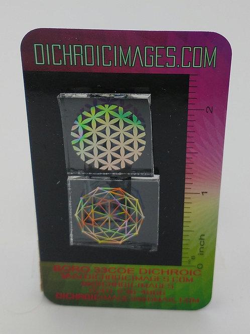 Unique Image Pack G52